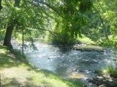 20080820 04 Swift Falls County Park