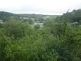 20090819 10 Lanesboro