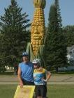20120824 03 Backus--Corn Cob