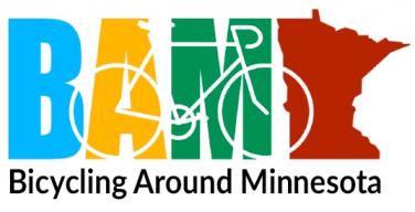 BAM logo2 0