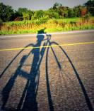 bike_shadow