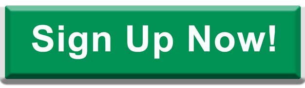 Button-Green-SignUpNow-WEB