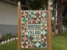 Heritage Village 2