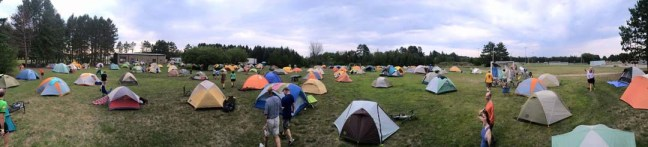 Sea of Tents2