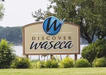 Waseca43