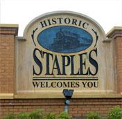 staples2