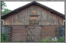 cabin_10
